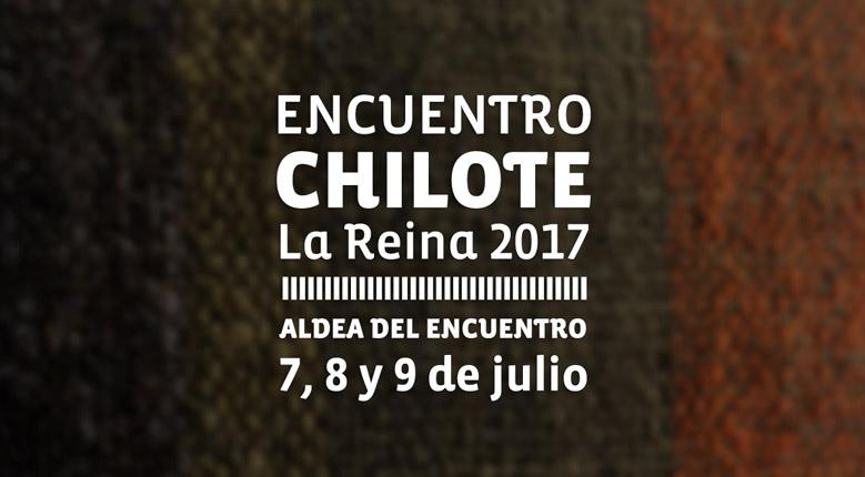 encuentro_chilote
