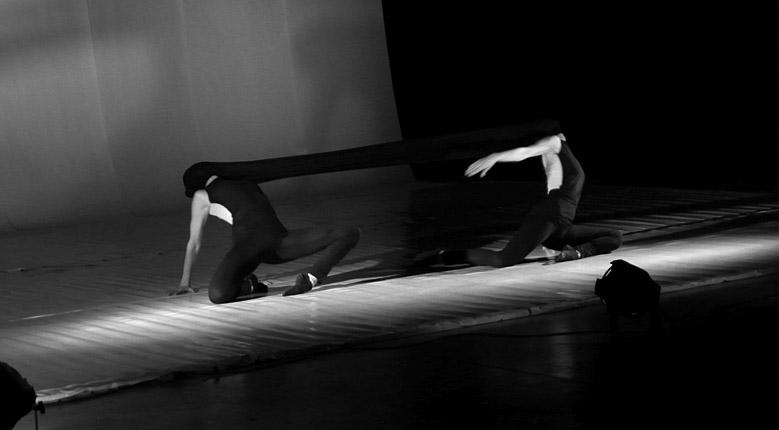 Galería: Jornada de Danza Contemporánea La Reina (2017.08.26)