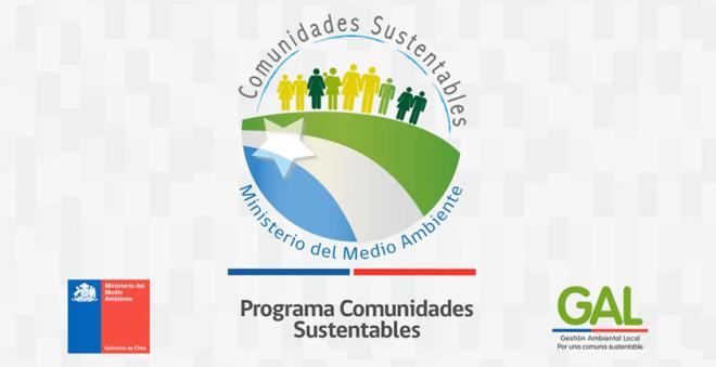 Comunidades Sustentables