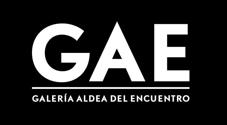 GAE | Galería Aldea del Encuentro