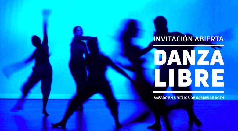 Danza Libre