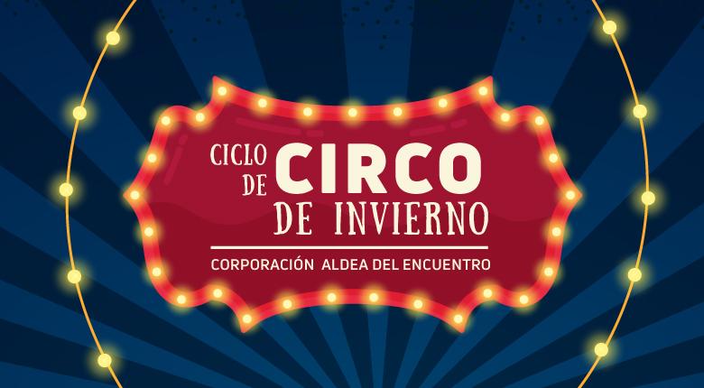 Circo Invernal