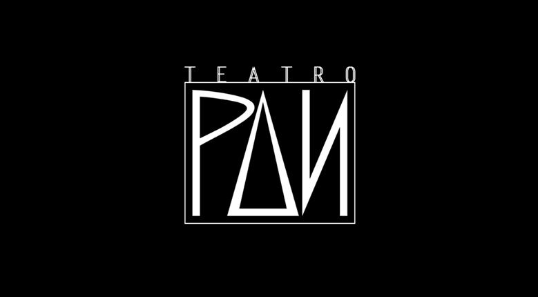Compañía Teatropan
