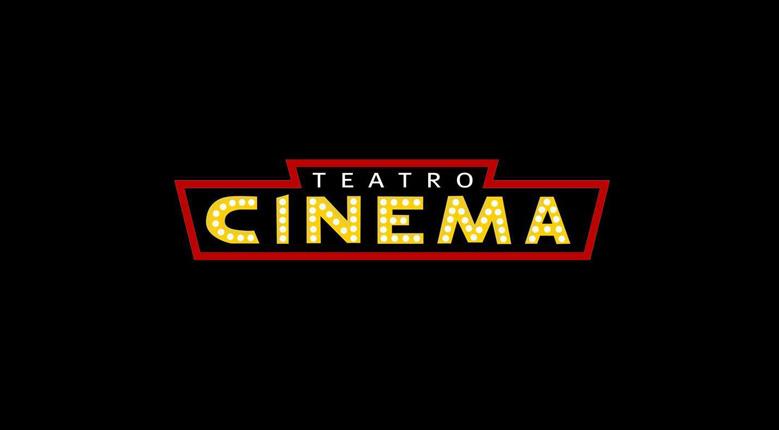 Compañía Teatrocinema