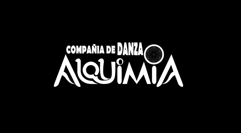 Compañía de Danza ALQUIMIA