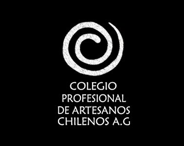 Colegio Profesional de Artesanos Chilenos A.G