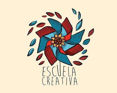 Escuela Chilena de Folclor y Oficios