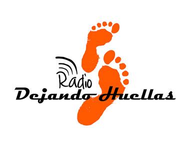 Radio Dejando Huellas