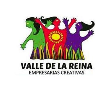 Valle de La Reina, empresarias creativas
