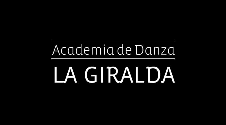 "Academia de Danza ""LA GIRALDA"""