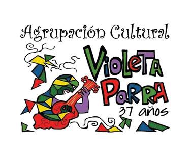 Agrupación Cultural Violeta Parra