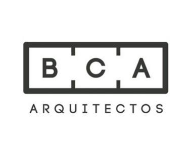 BCA Arquitectos