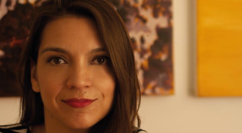 Carmen Gloria González Pino – Pintura y Fotografía