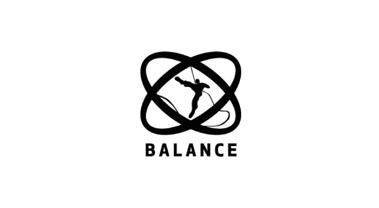 Compañía Circo Balance